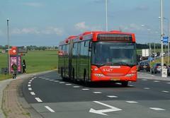 BZ-PD-50 (EBS 1017) (Elad283) Tags: nederland thenetherlands netherlands nl holland noordholland ebswaterland amsterdam eggedbusservice egged rnet eggedeurope ebs scania eggedbus ck320ua scaniack320ua bzpd50 1017