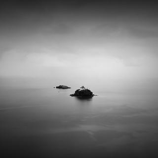 Lonely island II