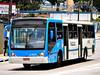 6 2032 TUPI - Transportes Urbanos Piratininga (busManíaCo) Tags: tupitransportesurbanospiratininga caio millennium ii mercedesbenz o500m