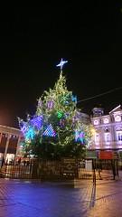 DSC_0012 (Adrian McEwen) Tags: christmas led rgb neopixel lighting interactive art