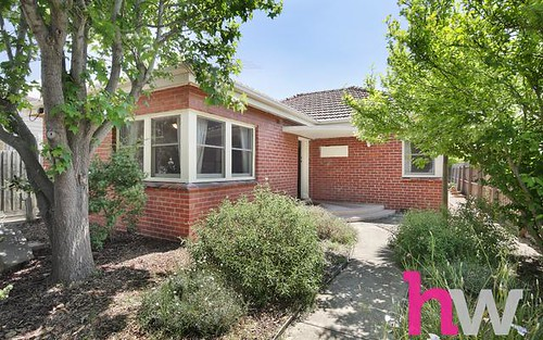 32 Humble St, East Geelong VIC 3219