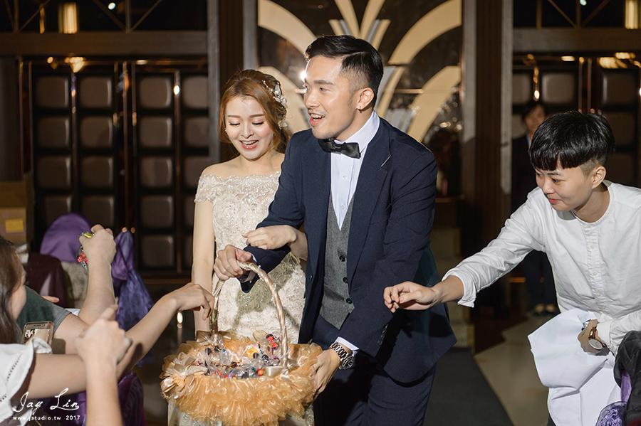 台北和璞飯店 晚宴 純宴客 婚攝 台北婚攝 婚禮攝影 婚禮紀實 JSTUDIO_0056