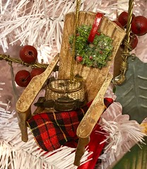 "It's Christmastime (EDWW day_dae (esteemedhelga)™) Tags: christmastide christmastime merrifield fairoaks gainesville merrifieldgardencenter holiday christmas ornaments holidaydecor nativity cheer holidayseason happyholidays seasongreetings merrychristmas stockings christmastrees wreath snowflakes santa santaclaus stnicholas snowglobe snowman reindeer jolly angels ""northpole""sleighride""holly""christchild""bellscarolerscarolingcandycane"" gingerbread garland elf elves evergreen feliznavidad ""giftgiving"" goodwill icicle jesus ""joyeuxnoelkriskringlemangermistletoenutcrackerpartridgepoinsettiarejoicescroogesleighbells tinsel yule yuletide bethlehem hohoho seasonal trimmings illuminations twelvedaysofchristmas thischristmas themostwonderfultimeoftheyear peace peaceonearthwinterwonderlandxmasbaubledecember25christmaseve esteemedhelga edww daydae"