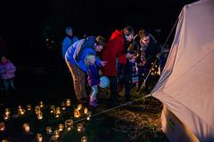 20141221-Kerst-Julianapark-ap-roukema_IHI7783 (kerstinhetjulianapark) Tags: kerstinhetjulianapark julianapark utrecht zuilen kerst