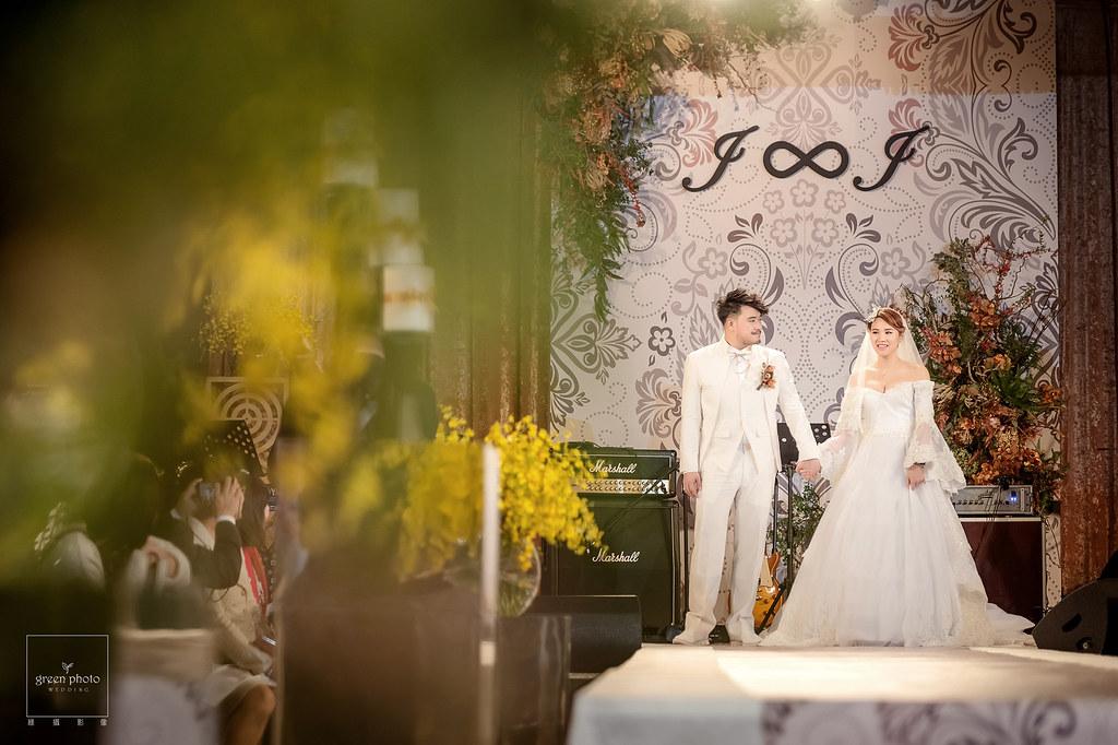 weddingday048
