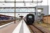 Öresundståg, Halmstad 2017-07-17 (Michael Erhardsson) Tags: halmstad c 2017 station sommar juli central tåg öresundståg