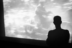 (赤いミルク) Tags: blackandwhite monochrome ビンテージ ビニル black romantism gothic コントラスト 赤 red ウォール wall ゴースト 悪魔 ghost 友人 ドア doors 贈り物 地平線 horizon モノクローム 暗い street 壁 surreal intriguing 生活 life door texture 秋 雨 overpast 賞賛 光 影 白黒 幽霊 いかだ ダンス