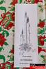 Kerstmiddag de Dissel 20 december 2017_small 149 (Gino_Wiemann) Tags: ginofotografie kerstmiddag klankrijkdrenthe spoorbiester dedissel kinderkoor koek koffie loting mannenkoor senioren wijkvereniging wwwwiemannnl