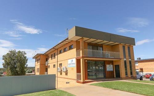 110 Benerembah Street, Griffith NSW