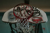 DSC_0317 (kev.explo) Tags: abandoned abandonedschool urbexmontreal abandonedquebec abandonedchairs chaises balon gymnase selfie urbanexploration schoolisout students basketball abandonedgym allisabandoned urbexworld graffiti batiment abandoné