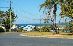 48 Pacific Street, Corindi Beach NSW