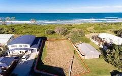 19 Pipeclay Close, Corindi Beach NSW
