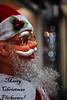 Merry Xmas #helios442 (DJ-Lerry von Kolossy) Tags: xmas greeting christmas helios442 óbuda vörösváriút bokeh christmasgreeting