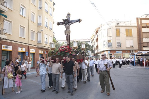 "(2009-07-05) Procesión de subida - Heliodoro Corbí Sirvent (90) • <a style=""font-size:0.8em;"" href=""http://www.flickr.com/photos/139250327@N06/39220648541/"" target=""_blank"">View on Flickr</a>"