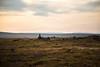 Aavaa (Olli Tasso) Tags: aava landscape maisema islanti iceland moss sammal rocks kivikasa kivi cairn stone sunset auringonlasku travel matkailu matkakuva nature outdoors luonto erämaa