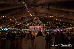 London - Winter Wonderland, Hyde Park | Bavarian Village (marcjohn.de) Tags: freelancer mojo grosbritannien europa pressebild capital john 2017 weihnachtsmarkt riesenrad veröffentlichung stadt park mjohn2101 uk night nightshot greatbritain mojopicture city looping marcjohnde photojournalist pressefoto german flickr metropole bavarianvillage london travel hydepark photography england marcjohn marcoliverjohn europe oliver marc bildjournalist