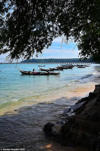 2017 05 - Thailand - 001