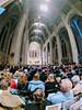 Midnight Mass (tourtrophy) Tags: gracecathedralchurch church gracecathedral sanfrancisco nobhill midnightmass mass catholic romancatholic