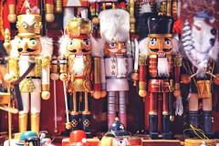 I see my childhood. Art And Craft Market Toys Nutcracker Christmas Winter Winter Wonderland December Kids Toys Christmas Toys Wooden Toy Christmas Market (C@KEO) Tags: artandcraft market toys nutcracker christmas winter winterwonderland december kidstoys christmastoys woodentoy christmasmarket