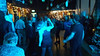 Martin party 02 (bob watt) Tags: samsung mobile december 2017 party grosvenor nottingham england uk