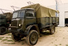 Imperial War Museum Bedford QLT Duxford 1992 (Richard.Crockett 64) Tags: bedford qlt truck lorry trooptransport drooper militaryvehicle britisharmy ww2 worldwartwo imperialwarmuseum duxford airfield cambridgeshire 1992