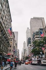 DSC_7307 (MaryTwilight) Tags: newyork humansofnewyork peopleofnewyork nyc bigapple thebigapple usa exploreusa explorenewyork fallinnewyork streetsofnewyork streetphotography urbanphotography everydayphotography lifestylephotography travel travelphotography architecture newyorkbuildings newyorkarchitecture