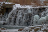 Waterfalls (A Great Capture) Tags: agreatcapture agc wwwagreatcapturecom adjm ash2276 ashleylduffus ald mobilejay jamesmitchell toronto on ontario canada canadian photographer northamerica torontoexplore winter l'hiver 2017 cold snow weather eos digital dslr lens canon 70d natur nature naturaleza natura naturephotography naturethroughthelens natural waterscape wet water agua eau stream river outdoor outdoors stone stones rock rocks wood woods neige schnee park parc fall falls edwards gardens waterfall waterfalls ice icy