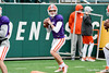 DSC_1372 (ClemsonTigerNet) Tags: hunterjohnson 2017 sugarbowl football