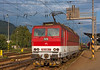 162 008-7 (maurizio messa) Tags: zssk škoda 98e slowakei slovensko slovacchia zilinsky nikond7100 lis mau bahn ferrovia treni trains railway railroad 162