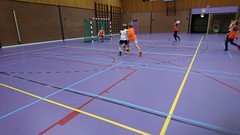 """HBC Voetbal • <a style=""""font-size:0.8em;"""" href=""""http://www.flickr.com/photos/151401055@N04/39376795862/"""" target=""""_blank"""">View on Flickr</a>"""