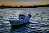 Seascape 12 (`ARroWCoLT) Tags: sahil seashore samsung nx300 30mm f2 türkiye turkei turkey ege ayvalık deniz sea boat boats seascape cityscape manzara tekne kayık sunset günbatımı gurupvakti reflection vehicle outdoor landscape shore seaside sky water