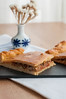 Empanada de carne (De rechupete) Tags: empanada galicia empanadagallega empanadadecarne