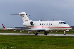 Windrose Air Jetcharter D-BUBI (U. Heinze) Tags: aircraft airlines airways flugzeug flugzeuge planespotting plane haj hannoverlangenhagenairporthaj eddv nikon