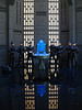 (_silencer_) Tags: starwars deathstar actionfigure 334inch imperialofficer mse6