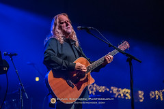 Warren Haynes and Jake Shimabukuro - 2017 Xmas Jam (Asheville, NC) (David Simchock Photography) Tags: asheville christmasjam davidsimchock davidsimchockphotography frontrowfocus go4dindasproductinos habitatforhumanity hardheadmanagement nikon northcarolina uscellularcenter uscc warrenhaynes warrenhayneschristmasjam warrenhaynesandjakeshimabukuro xmasjam avl avlent avlmusic band benefit concert event festival fundraiser image livemusic music musician performance photo photography tweener usa