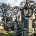 VISIT TO GLASNEVIN CEMETERY IN DUBLIN [FIRST SESSION OF 2018]-134938 thumbnail