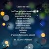 Canto di vita (Poetyca) Tags: featured image immagini e poesie sfumature poetiche poesia