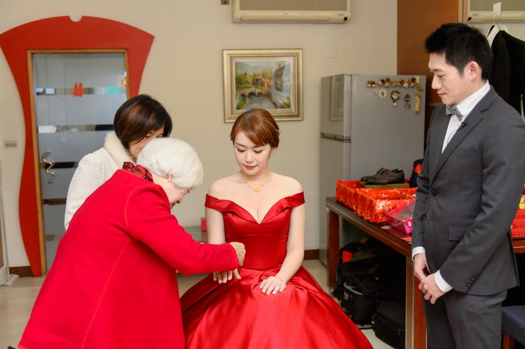 婚攝小勇, 小寶團隊, 台北婚攝, 君品, 君品婚宴, 君品推薦, 君品婚攝, Anna Yan Makeup studio, JENNY CHOU Wedding Gown, 78th studio ,wedding day-015