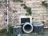 Istanbul, Turkey (pleasedontfront) Tags: schooner hippo nesebar balchik bulgaria junk rig rigged junkrig junkrigged joe riley shane kennedy clemens poole sail sailing sailboat woodboat wooden boat homemade boats istanbul turkey stamboul