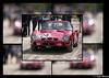 Mirage 250 GTO (d200d700) Tags: ferrari250 ferrari ferrari250gto voituredecourse car cars montage fujifilm fujixpro2 fuji5014028