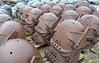 Imperial troopers (Jorden Esser) Tags: wesel chainbuckets grab graveldredging helmets hss robots sliderssunday starwars