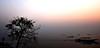 Winter (chinmaymohapatra) Tags: flickrtravelaward chilika lake odisha india flikr nikonflickrawardgold nikonflickraward water lagoon boat
