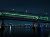 GFX09476 (Zengame) Tags: fuji fujifilm fujinon gf gf3264mm gf3264mmf4 gf3264mmf4rlmwr gfx gfx50s architecture bridge daiba illuminated illumination japan landmark lightup night odaiba rainbowbridge skytree tokyo tokyobay tokyoskytree tokyotower tower お台場 スカイツリー フジ フジノン ライトアップ レインボーブリッジ 台場 夜 富士 富士フイルム 日本 東京 東京スカイツリー 東京タワー 東京湾 橋 港区 東京都 jp