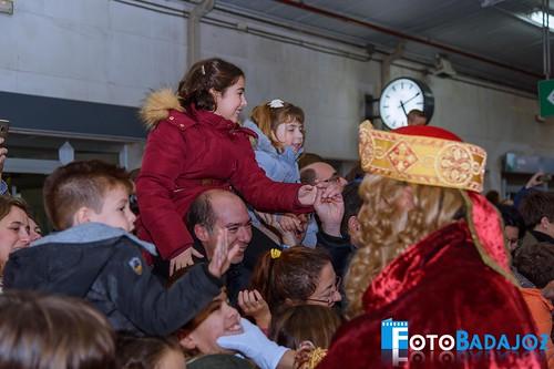 Cabalgata-FotoBadajoz-41