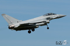 ZJ949 Royal Air Force Eurofighter Typhoon FGR.4 (EaZyBnA - Thanks for 1.750.000 views) Tags: zj949 royalairforce eurofightertyphoonfgr4 raf royal autofocus airforce aviation air airbase approach coningsby coningsbyairbase rafconingsby airbaseconingsby militärflugplatzconingsby royalairforcestation eazy eos70d ef100400mmf4556lisiiusm 100400isiiusm 100400mm europa europe england egxc canon canoneos70d ngc nato military militärflugzeug militärflugplatz mehrzweckkampfflugzeug planespotter planespotting plane luftwaffe luftstreitkräfte luftfahrt flugzeug jet jetnoise uk unitedkingdom greatbritain