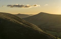 Edale (l4ts) Tags: landscape derbyshire peakdistrict darkpeak edale losehill winhill kinderscout moorland