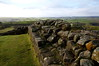 Hadrian's Wall (Brighthelmstone10) Tags: pentax pentaxk3ii pentaxk3 northumberland hadrianswall rome roman romans smcpda1650mmf28edalifsdm