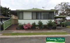 Address available on request, Manning Point NSW