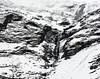 contrasts (tskogset) Tags: nature waterfall mountain geiranger stranda norway pentaxk1 sigma