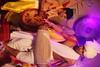 IMG_8363 (Couchabenteurer) Tags: indische tanzshow guwahati indien assam tanzen